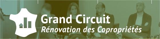 Le Grand Circuit de la rénovation : Financements et certificats d'économie d'énergie – Paris