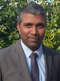 koumaran-pajaniradja-conseiller-construction-urbanisme-habitat-et-transition-énergétique-au-cabinet-du-ministre-de-la-cohésion-des-territoires