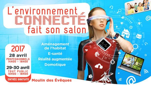 L-environnement-connecté-fait-son-salon-Agde-visuel