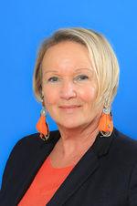 Monique-Gibotteau-conseillère-départementale-de-vendôme-1re-vice-presidente-chargee-des-solidarites