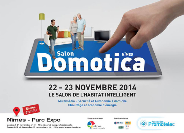 Salon-Domotica-2014