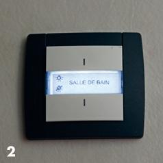 indicateur-lumineux-salle-de-bains
