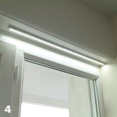 bandeau-lumineux