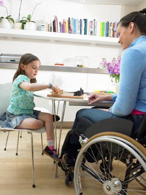 handicap-et-autonomie