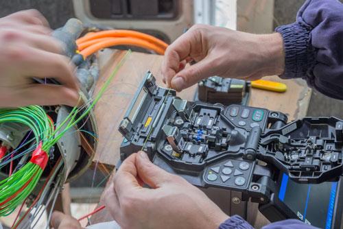 installation-fibre-optique