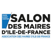 -Salon-des-Maires-ile-de-france