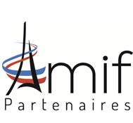 Promotelec au Salon des Maires d'Île-de-France !