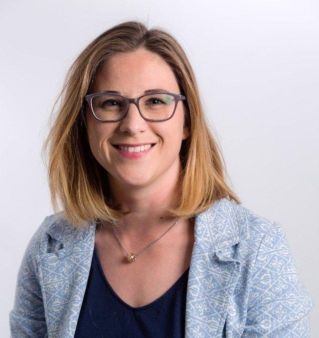 Marjolaine-Meynier-Millefert-depute-isère