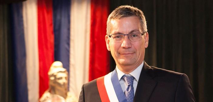 Patrice-Calmejane-maire-de-Villemomble